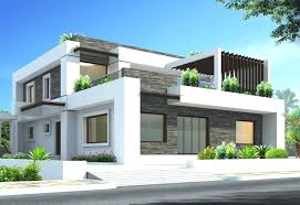 house exterior design vrdreams co