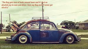 Vw Quote Vw Quote Mesmerizing Vw Hq Wall Of Fame Newbeetle Forums 8