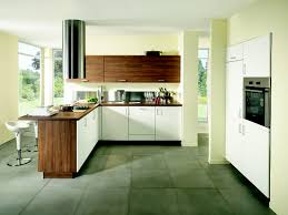 Small Picture Modern Kitchen Cabinets In Its Variety Glory And Beauty Pure White
