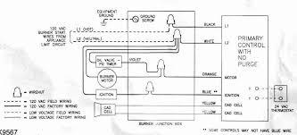 old furnace wiring car wiring diagram download cancross co Basic Furnace Wiring Diagram beckett_21887u_wiring_0179_djfcs?resize\\=665%2c302 oil furnace burner wiring car wiring diagram download basic gas furnace wiring diagram
