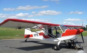 Aero Club Photos