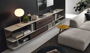 Wall Hung Cabinets Living Room Jesse Mobili Arredamento Design Wall Units Online Wall Unit