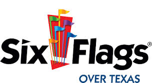 Six Flags St Louis Concert Seating Chart Six Flags Over Texas Wikipedia