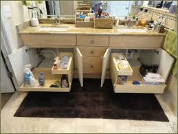 Pull Out Corner Cabinet Shelves Lowes Corner Kitchen Cabinet Buslineus