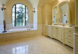 jetted tub shower combo home depot. bathtubs idea, jetted bathtub home depot price showers and tubs tub shower combo r