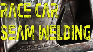 how to seam weld stitch welding structural welding how to seam weld stitch welding structural welding