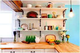 For Kitchen Storage Kitchen Countertop Shelf Rack No Counter Space Solutions For