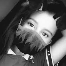 Alondra King (@alondra_king21)   Twitter