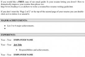 Build A Resume Free Delectable Make A Resume For Free Lovely Build Resume For Free Unique Beautiful