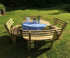 watchthetrailerfo picnic table with backrest plans image collections table bench turns into picnic table plans picnic table