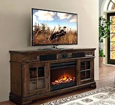 home depot tv stand with fireplace fireplace stand electric fireplace home depot ornament casual modern design home depot tv stand with fireplace