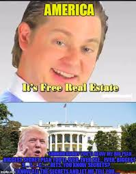 real estate free its free real estate imgflip