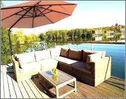 ikea uk garden furniture. Outdoor Chair Ikea Garden Furniture Uk