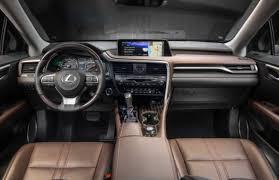 2019 Lexus Pickup Truck Release Date, Redesign, Price | 2018 - 2019 ...