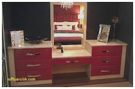 Hollywood Vanity Table With Lights Lighted Vanity Mirror Bedroom ...