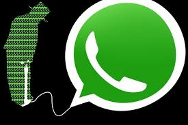 Spy Whatsapp Friends Messages