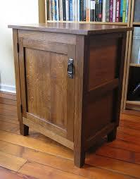 printer cabinet with doors printer s single glass door