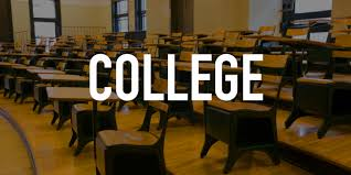 7 Tips For Starting College Right Seedbed
