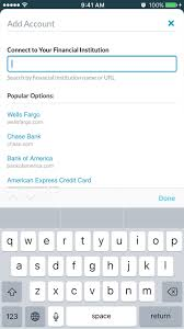 Accounting T Chart Ynab Personal Budgeting Software For Windows Mac Ios And Android