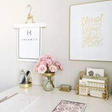 cute office decor. Cute Office Decor L