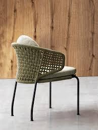 minotti outdoor furniture. 02 minotti outdoor furniture