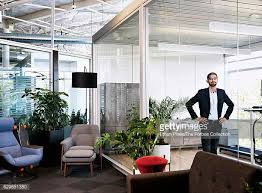 google office in usa. Chief Executive Officer Of Google Sundar Pichai Is Photographed For Forbes Magazine On May 27 2016 Office In Usa