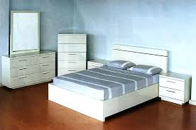 white bedroom furniture sets ikea white. Interesting Sets White Bedroom Furniture Sets Ikea Modest Intended On