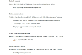psychology case study template psychology case study template