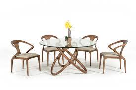round walnut dining table. Round Walnut Dining Table D