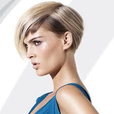 turnover wedge haircut