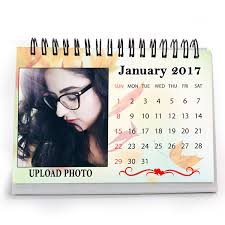 incredible personalized desk calendar 2018 at best s in india in personalized desk calendar ideas