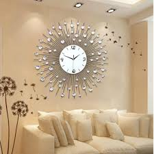Small Picture European Luxury Wall Clock Design Ideas European Luxury Quartz