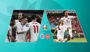 İngiltere Danimarka maçı ne zaman, nerede, saat kaçta oynanacak? -  Ansiklopedika