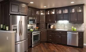 kitchen cabinet pictures gallery kitchen cabinet gallery pictures coryc me kitchen cabinet pictures gallery