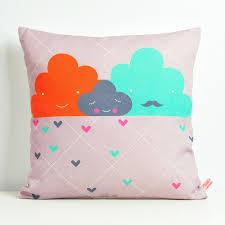 kids decorative pillows  instadecorus