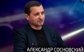 """Armenians of Javakheti """"must be saved"""", and Georgia """"cannot be ..."""