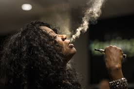 california s smoking age raised from to under bills signed california s smoking age raised from 18 to 21 under bills signed by gov brown la times