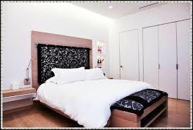 Indirekte Beleuchtung Schlafzimmer Idee Für Indirekte Beleuchtung