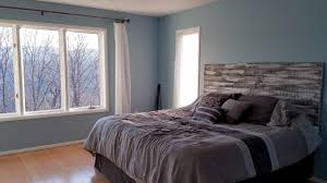 outstanding diy wood panel headboard pictures decoration inspiration