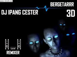 Have a mix you'd like us to post? Dj Ipang Cester House Music Mixtape Youtube