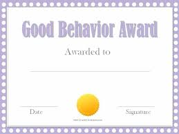 Free Printable Award Templates Customizable Certificates Certificate ...