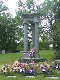 spring grove cemetery purchased the blue ash long john silver s restaurant to convert it into a