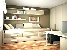 home office in master bedroom. Master Bedroom Office Ideas And Design Amazing Of Home Spare In