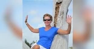 Janice Carlson Obituary - Visitation & Funeral Information