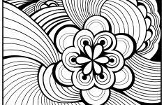 Small Picture Baby Coloring Page fablesfromthefriendscom