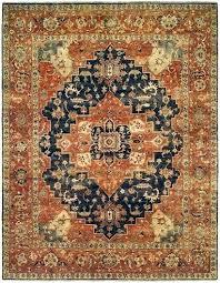 rust colored area rugs rust colored area rugs s rust and green rugs rust colored area rugs