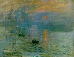 impressionism essay impressionism essay issuu