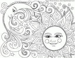 27 Nature Mandala Coloring Pages Collection Coloring Sheets
