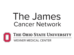 Mercy Health St Ritas Medical Center Joins The James