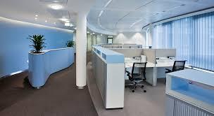 office colour scheme. The Colour Scheme Office